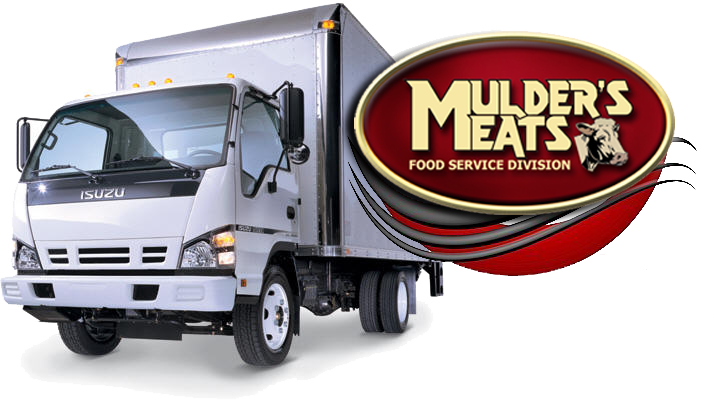 Mulder Meats Food Service Home Page News